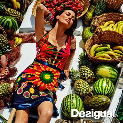 Desigual.Railey.dress.summer2014