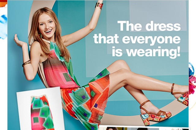 Desigual.the.dress.everyone.is.wearing.