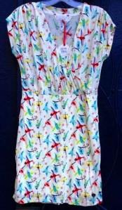 Paramita.dress.$74.summer2014
