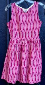 Paramita.pink.dress.$74.summer2014