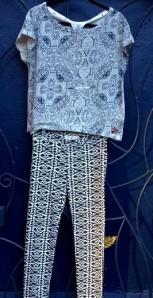 Paramita.top.and.pants.both$64.summer2014