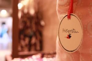 Paramita3