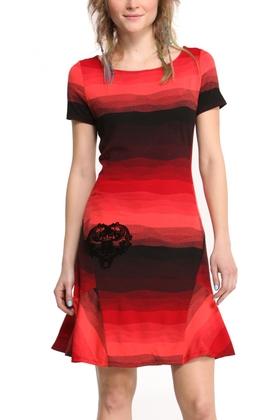 Desigual.ALBA.dress.by.Lacroix.FW2014