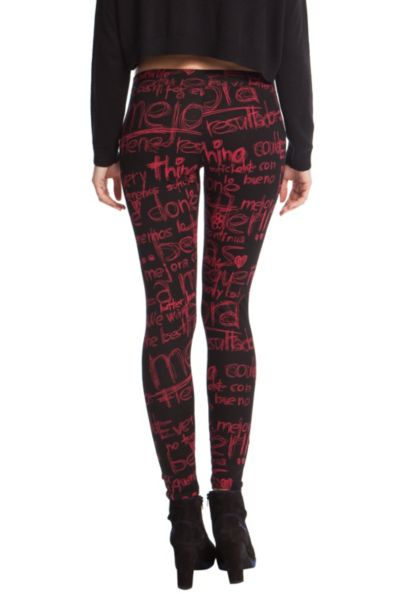 Desigual.ALESIG.leggings.back.view.FW2014