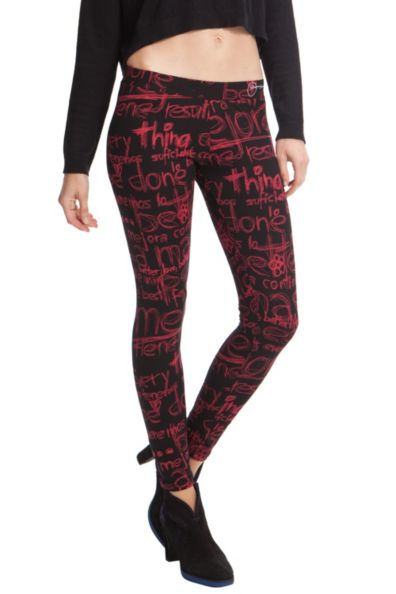 Desigual.ALESIG.leggings.FallWinter2014