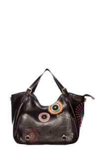 Desigual.Amsterdam.purse.Fall.Winter2014