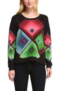 Desigual.CRISTINA.sweater.FW2014