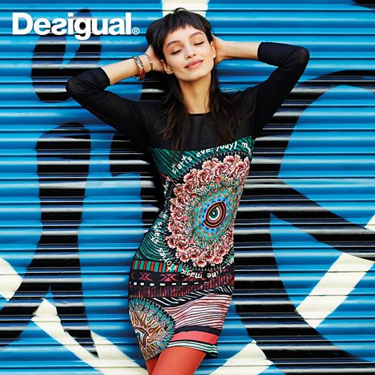 Desigual.Fall.Winter.2014