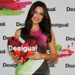 Desigual.Irina.Shayk.Why?collection.fall.winter.2014