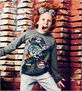 Desigual.kids.boy.FW2014