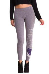 Desigual.LUSAN.leggings.FW2014