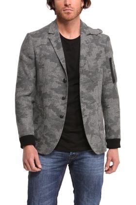 Desigual.man.DAVID.blazer.$325.FW2014