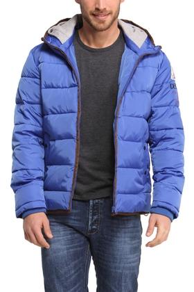 Desigual.man.Laine.down.jacket.blue.$361.FW2014