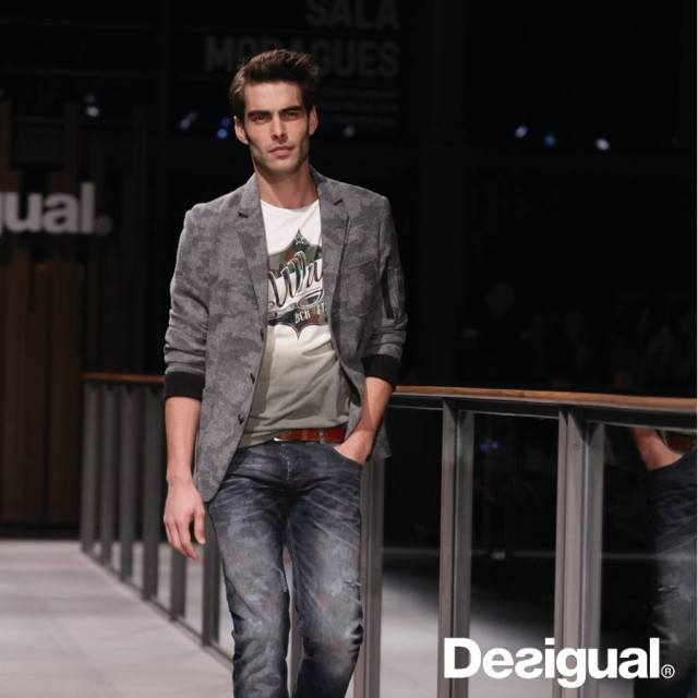 Desigual.mens.blazer.Fall-Winter2014