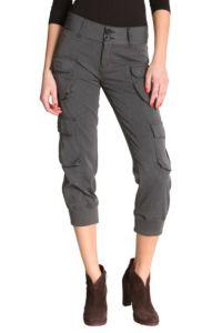 Desigual.MONYC.pants.FW2014
