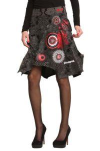 Desigual.MOODY.skirt.FW2014