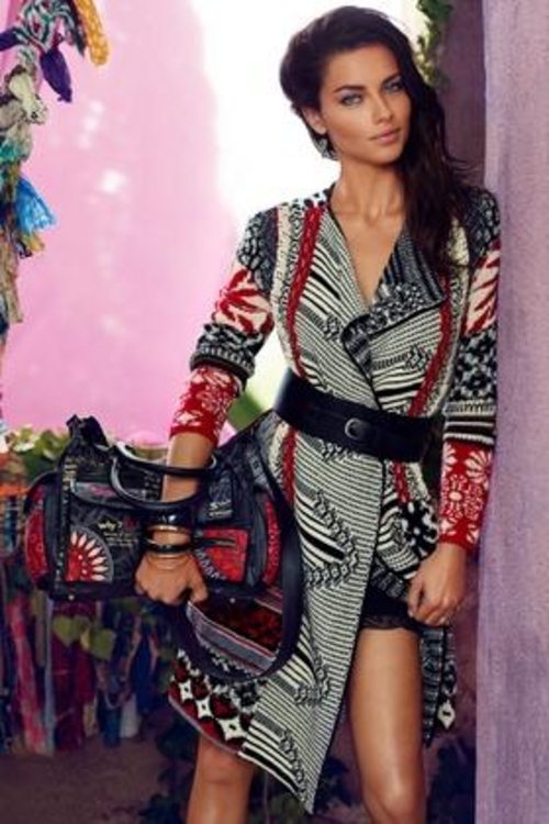 Desigual.Mounty.sweater.Lacroix.FW2014