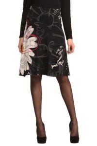 Desigual.Onderuf.skirt.FW2014