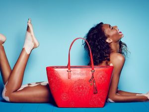 Desigual.purse.San.Fracisco.Neograb.FW2014