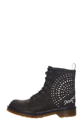 Desigual.ROSELLO.woman.ankle,boot.FW2014