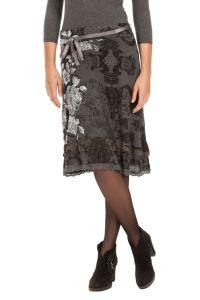 Desigual.SACHA.skirt.FW2014