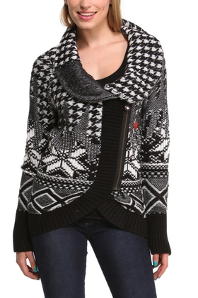 Desigual.Susana.sweater.women.FW2014