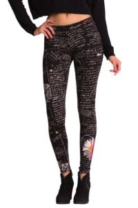 Desigual.UJIR.leggings.FW2014