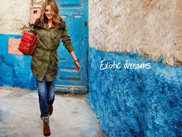 Desigual.woman.coat.FW2014