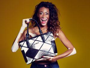 Desigual.woman.purse.Geo.Saint.Tropez.FW2014