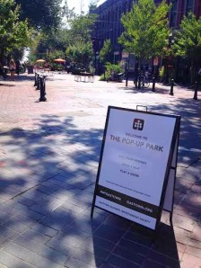 Gastown.pop.up.park