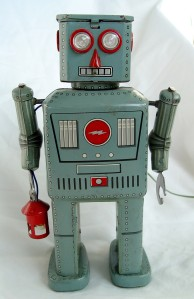 Toy.Robot.2