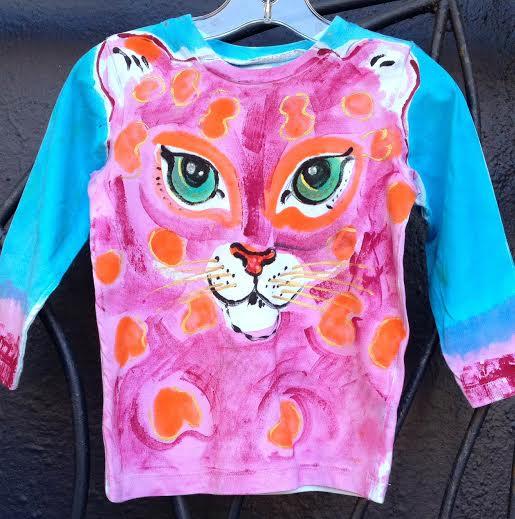 Angel.cat.shirt.2.Sept.16.2014