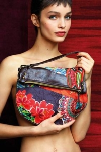 Desigual.Folded.Seduccio.Carry.bag.FW2014