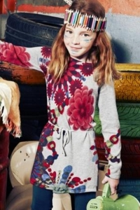 Desigual.kids.DISKO.DRESS.lookbook.$110.fw2014