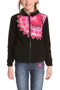 Desigual.kids.DUNCAN.knitted.long.sleeve.sweatshirt.$85.FW2014