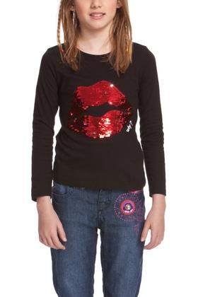 Desigual.kids.ISTAN.Tshirt.$64.FW2014