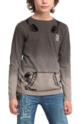 Desigual.kids.JUJU.Tshirt.$52.FW2014