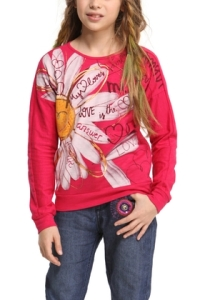 Desigual.kids.MOLINA.tshirt.$52.FW2014