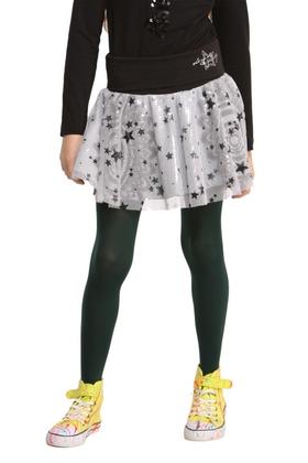 Desigual.kids.TAKUTEA.knitted.skirt$90.FW2014