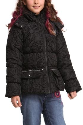 Desigual.kids.TARIFA.coat.FW2014.$150