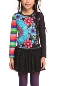 Desigual.kids.VARA.dress.$89.FW2014