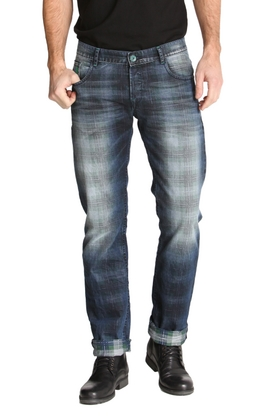Desigual.man.DAVID.denim.jeans.$182.FW2014