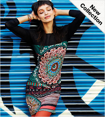 Desigual.new_collection.FW2014