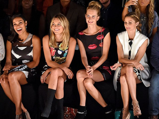 Desigual.NYFW.Sept.4.2014.front.row