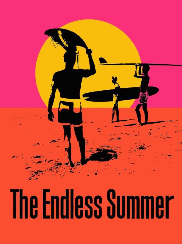 Endless.Summer.Poster