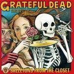 Grateful_Dead_-_Skeletons_from_the_Closet_-_The_Best_of_Grateful_Dead