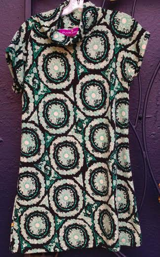 Purple.Jam.knitted.dress.$74.FW2014