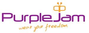 Purple.Jam.logo.Wear.Your.Freedom.FW2014