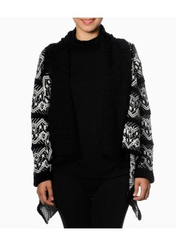 smash-gloop-sweater.fw2014
