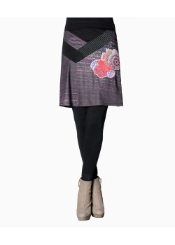 smash-grayas-skirt.FW2014